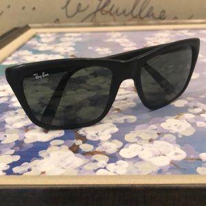 Vintage Ray-Ban CATS 3000 sunglasses